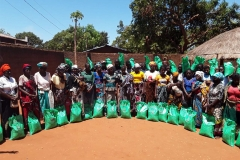 africa-ministry-002