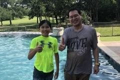 dallas-baptism-002