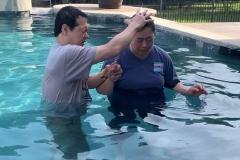 dallas-baptism-004