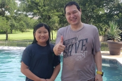 dallas-baptism-005