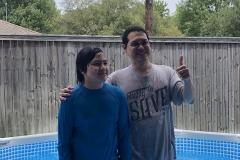 houston-baptism-001