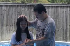 houston-baptism-002