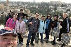 israel-trip-03