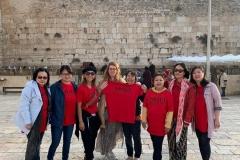 israel-trip-05