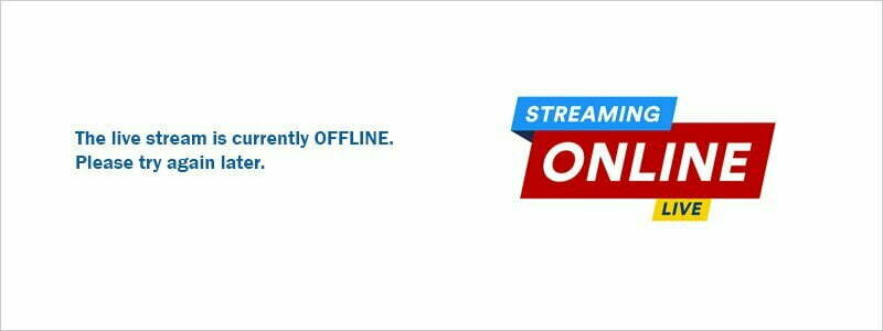 live-streaming-offline